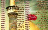 کد آهنگ پیشواز همراه اول صلوات خاصه امام رضا(ع) – کد آوای انتظار صلوات خاصه امام رضا(ع)