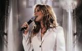 دانلود آهنگ فرانسوی برای ماشین بیس دار با کیفیت ۳۲۰ خواننده زن و مرد