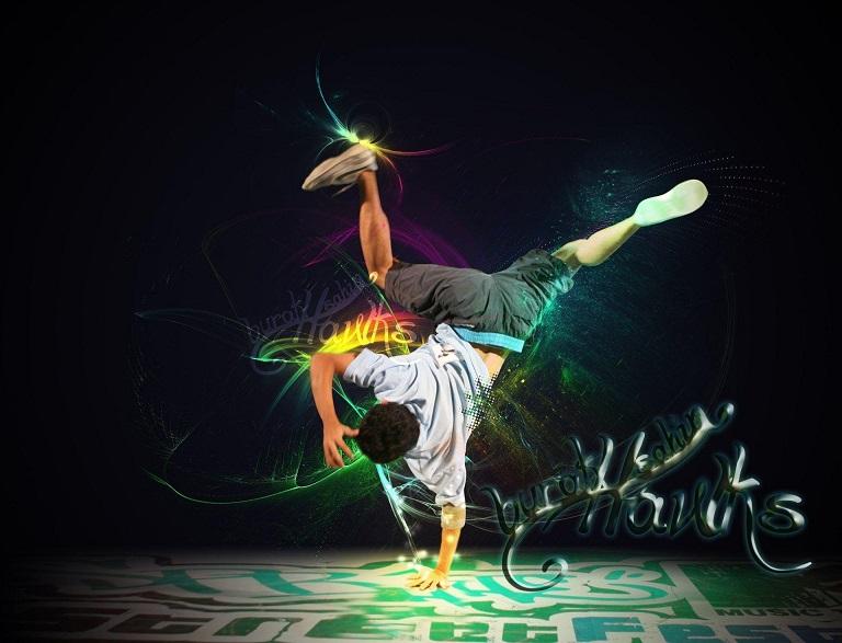 دانلود اهنگ تکنو برای بدنسازی ورزشی پارتی رقص آهنگ تکنو قدیمی خفن
